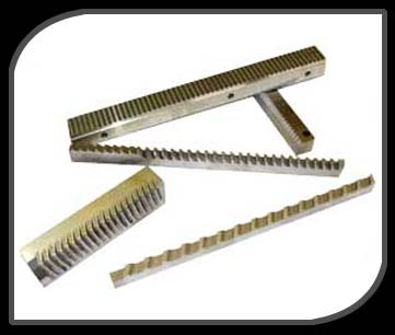 Broach India - Surface Broach